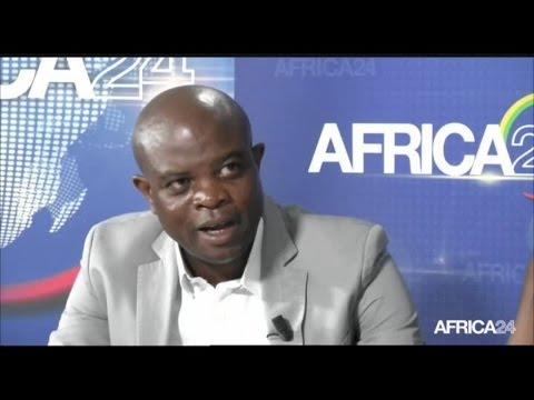 DÉBATS, Investir au Cameroun - Economie numérique et croissance (3/3)