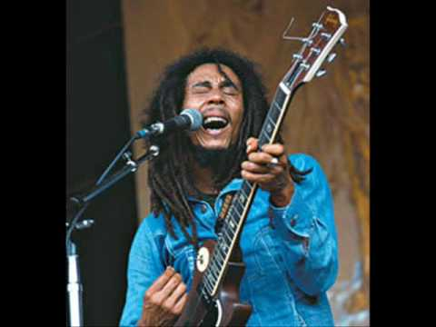 Bob Marley No Woman No Cry Live At Deeside Leisure Centre 1980