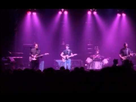 The Velvet Underground - I'll Be Your Mirror