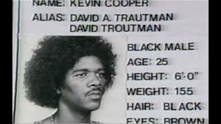 (DOCUMENTARY) KEVIN COOPER 1983 MURDER CASE ( THIS IS HOW THEY COLLUDE AGAINST YOU )