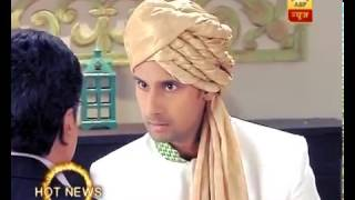 Ravi Dubey got upset as another actor was unable to perform scene in one take