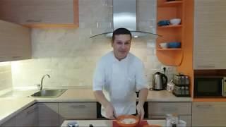 Завтрак Гурмана - Сонная Кухня