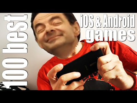 100-best-ios-&-android-games-(2020)