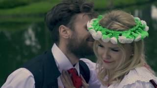 Dandi Dance - Polskie Wesele Nowość (Official Video)