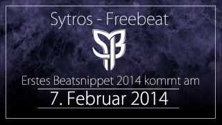 heart of courage two steps from hell   hip hop instrumental remix by sytros freebeat