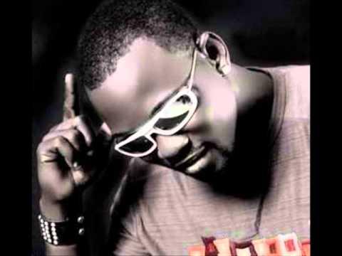 Wasiu Alabi Pasuma-  African Puff Daddy