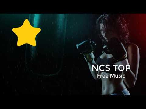 NCS TOP: DEAF KEV - Invincible - FREE DOWNLOAD MUSIC MP3