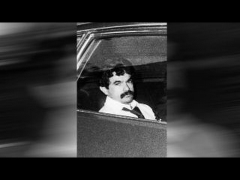 Commutation of Oscar Lopez Rivera's sentence sparks debate
