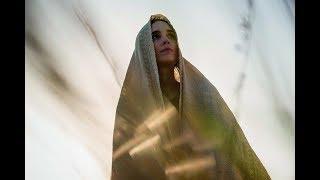 Мария Магдалина / Mary Magdalene (2018) Второй дублированный трейлер HD