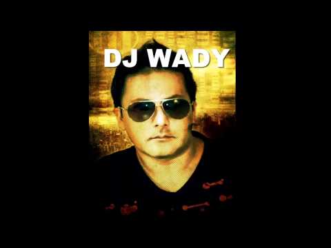 Lunar Phase - DJ Wady | After Party vol. 3