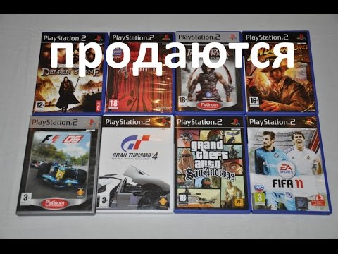 Бесплатные объявления о продаже игр для xbox 360, ps3, ps2, psp, nintendo. Много игр на ps 4, ps 3, x box 360 новые бу обмен. Цена не указана.
