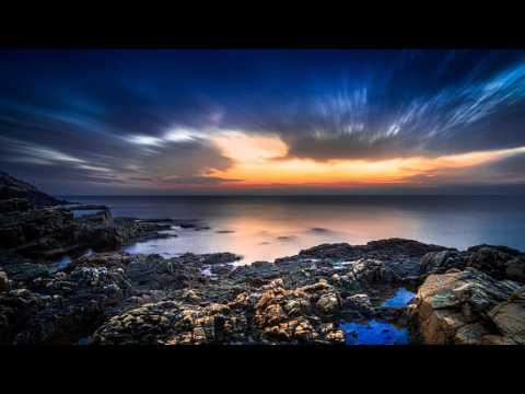 Ivan Moravec - Chopin - Barcarolle in F-sharp minor, Op 60