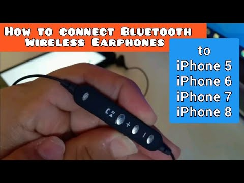 how-to-connect-bluetooth-wireless-earbuds-to-iphone-6-plus