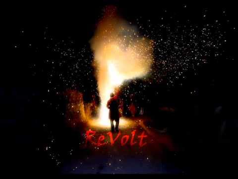 ReVolt - Birth