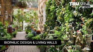 Gambar cover Florida Landscape Design #84 | Living Walls by TruVine Design | Delray Beach, Florida