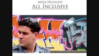 Misja vs Jazper - Piano man (Qiev Dance Anthem 2009) [from the album All Inclusive]