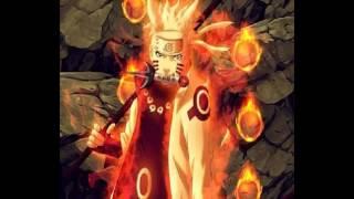 Naruto Wallpaper pt. 9