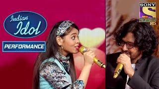 Download lagu Nihal और Shanmukha ने दिया