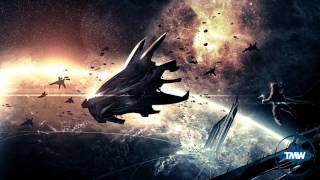 ADN Compositions - Neo Terra (Epic Futuristic Beautiful Floating)
