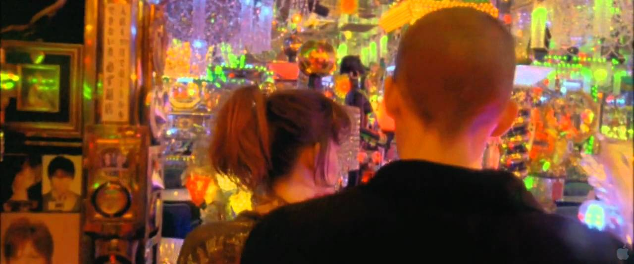 watch enter the void online free streaming