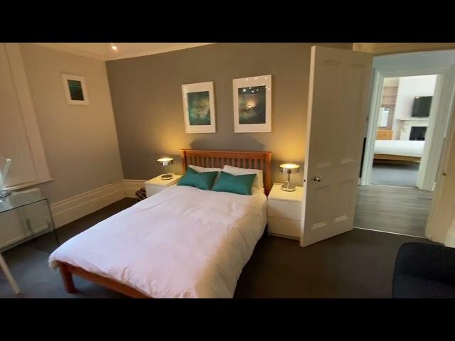 Video 1: Room 4