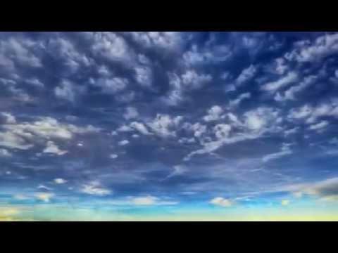 Время и Стекло (Time & Glass) - Скачать бесплатно (Audio)из YouTube · С высокой четкостью · Длительность: 3 мин38 с  · Просмотры: более 1.153.000 · отправлено: 29-3-2011 · кем отправлено: Время и Стекло