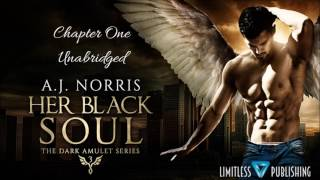 Her Black Soul Chapter One