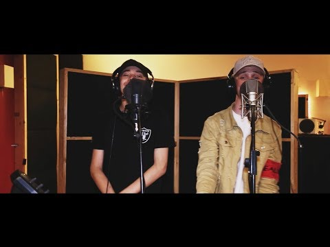 Luis Fonsi - Despacito ft. Daddy Yankee || Bars and Melody COVER