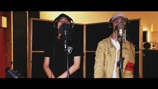 Baixar Luis Fonsi - Despacito ft. Justin Bieber & Daddy Yankee || Bars and Melody COVER