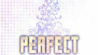 KAT-TUN PERFECT(COVER)