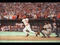 Pete Rose Top 14 Moments