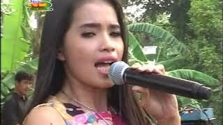 Download lagu RACUN ASMARA   YUSNIA ZEBRO