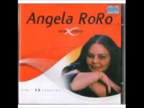 BAIXAR RO MUSICA ANGELA COMPASSO RO