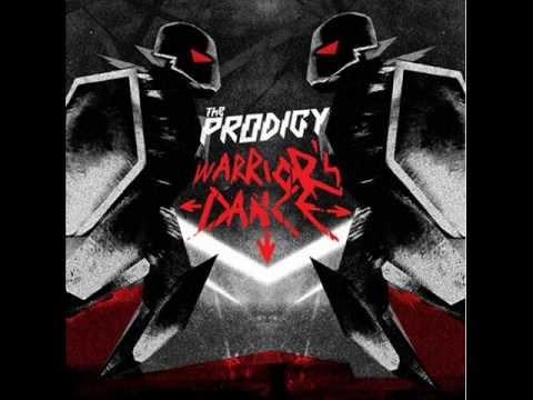 The Prodigy  Warriors dance lyrics