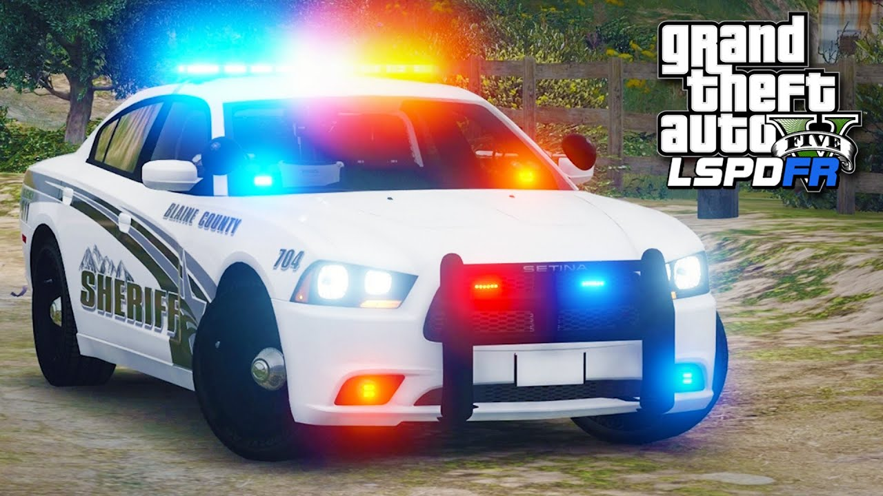 SPEIRS THE AMAZING GTA 5 LSPDFR EPUB DOWNLOAD - Top Pdf