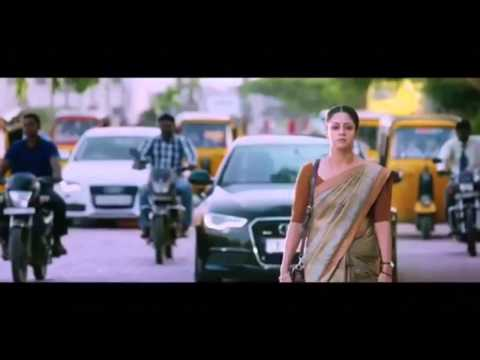36 Vayathinile with How old are U song