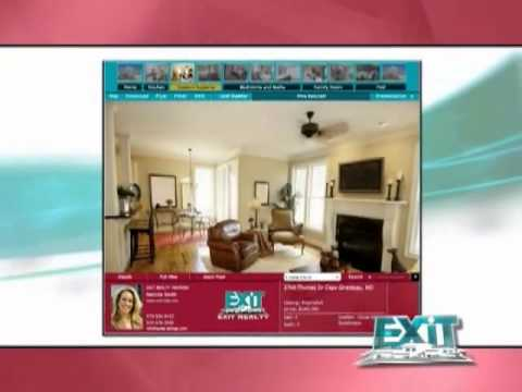 Looking to Sell your New Jersey Home - View our Digital Marketing Strategy