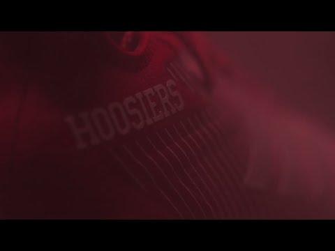 Baseball Adidas
