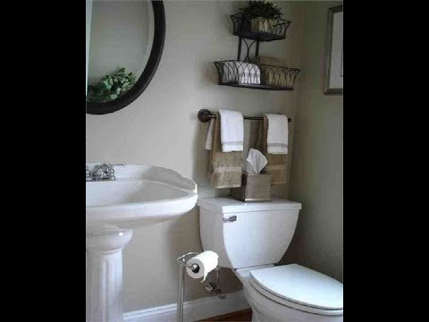 60 + Space Saving Ideas For Hanging Clothes Amazing Ideas 2018 - Home Decorating Ideas