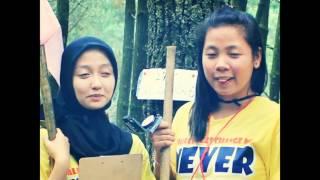Video Perpisahan MT 40 Jasindo 15 10 2015