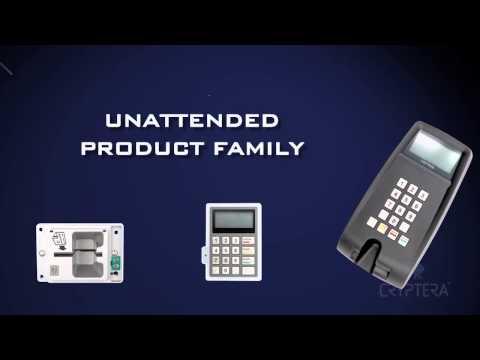 Cryptera Company Video