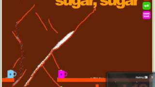 sugar sugar walkthrough part 3