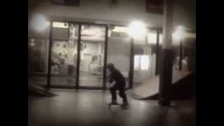 14seconds of sk8ing