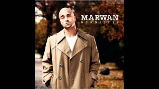 Marwan - Uden Om Systemet (Feat Troo.L.S og Orgi-E)
