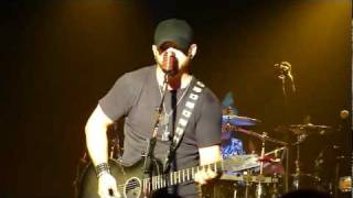 Brantley Gilbert - Copperhead Road