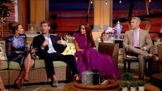 "Southern Charm Season 6 Episode 15 ""Reunion Part 1""   AfterBuzz TV"