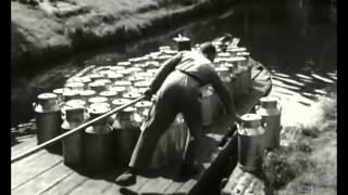 Fanfare (1958) - trailer