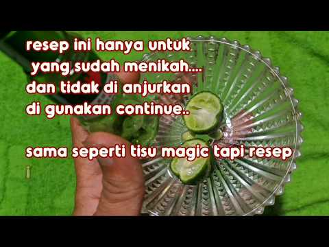 Resep Soto Tangkar Buat Makan Siang, Enak Banget! from YouTube · Duration:  1 minutes 26 seconds