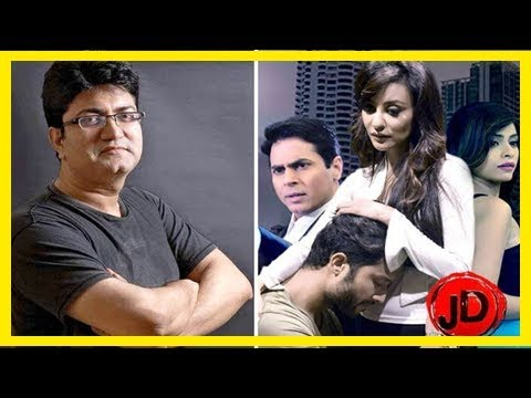 Producer-director of film jd writes an open letter to cbfc chairman prasoon joshi