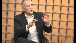 U zamci sa Tanjom Vidojevic 09.02.2012..mp4